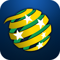 Official Socceroos App icon