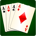 Solitaire 2 icon