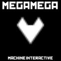 Mega Mega icon