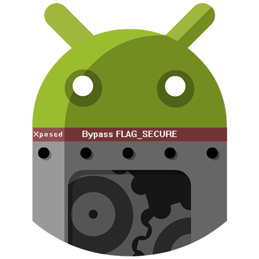 [Xposed] By.. file APK for Gaming PC/PS3/PS4 Smart TV
