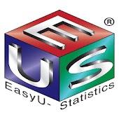 EasyU-Statistics