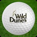Wild Dunes Golf icon