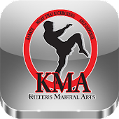 Kiefers Martial Arts