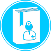 Surgeon Log Book Free