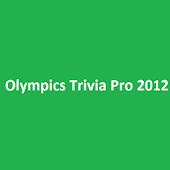 Olympics Trivia Pro