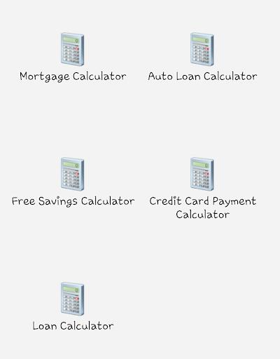 Wallpaper Originals -- Original Wallpapers for Desktop Computers (Mac/PC), Laptops, Notebooks, Smart