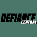Defiance Central icon
