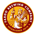 Logo of Fargo Karate Christ (kc'S) Imperial India Pale Ale