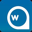 Wixci logo