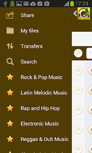 MaxiMp3 音樂 快速下載