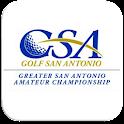 Golf San Antonio
