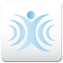 Anxiety Release based on EMDR icon