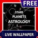 Astrología icon