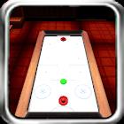 Air Hockey Mania icon