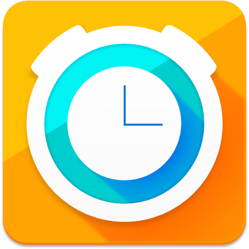 Life Time Alarm Clock Lastest Version For Android