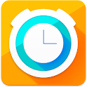 Life Time Alarm Clock icon