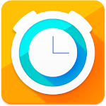 Life Time Alarm Clock v2.6lt Premium