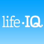 Life IQ from Reader's Digest