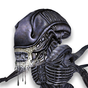 Aliens vs President II Free for PC and MAC