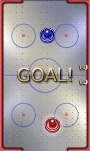 Air Hockey Speed - screenshot thumbnail