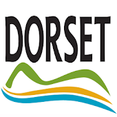 Dorset – the Official Guide