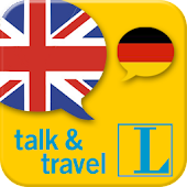 Englisch talk&travel