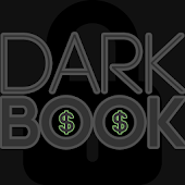 Darkbook