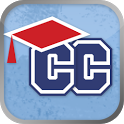 College Confidential icon