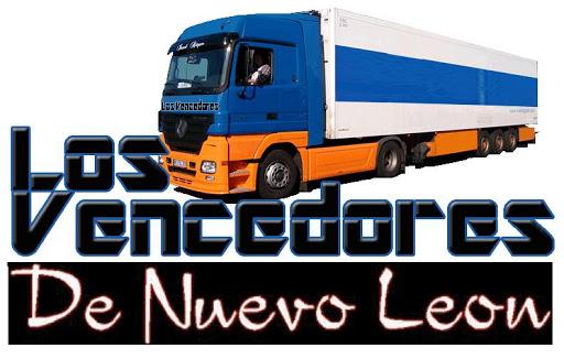 Los Vencedores de Nuevo Leon