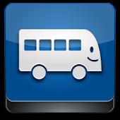 BCBus - BC bus schedules