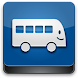 BCBus - BC bus schedules