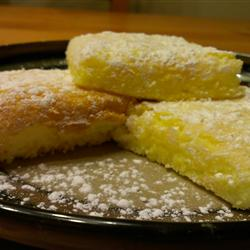 10 best angel food cake with lemon filling recipes forumfinder Images