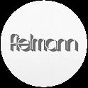 Fielmann-Kontaktlinsen-Service icon