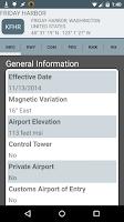 Screenshot of Naviator