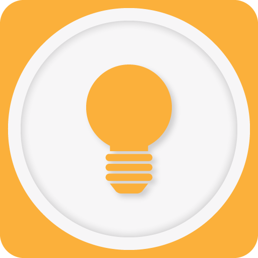 Lumens Light Meter - Free