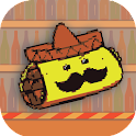 Flying Taco icon