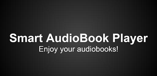 Image result for Smart AudioBook Player