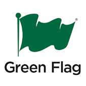 Green Flag Rescue Me
