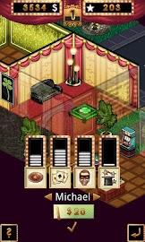 Casino Crime Screenshot 5