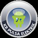 KR Pulsa Elektrik icon