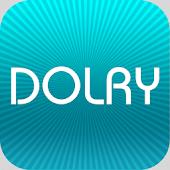 DolryMusic