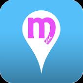 Mappami