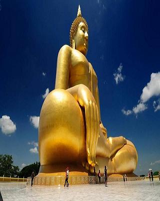 【免費社交App】Lord Buddha Wallpapers-APP點子