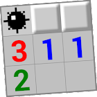 Minesweeper for Android - Mines & Landmines Game icon