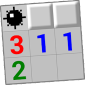 Minesweeper for Android - Mines & Landmines Game