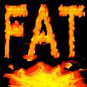 Burn Fat icon
