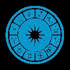 DashClock Daily Horoscope icon