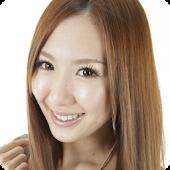 岩崎由衣公式ファンアプリ