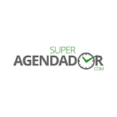 SuperAgendador.Com CE