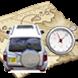 Cronômetro Rally Beta